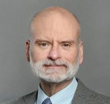 John Gahl profile image