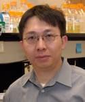 Patrick Shiu profile image