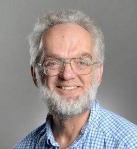Phillip Wood profile image