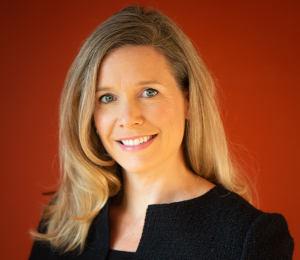 Doctor Amanda Hinnant