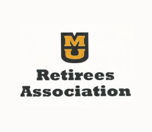 Retirees Association